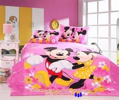minnie mouse bedroom decorations pink image acadian house plans