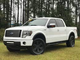 Southside Auto Sales Georgia Truck World Used Cars Griffin Ga Dealer Wikipedia New 2018 Ram 2500 Trucks For Sale Or Lease In Near Atlanta Jordan Sales Inc Old Armored For Macon Attorney College Restaurant Medium 2019 20 Top Car Models 3500 At Don Jackson Mdgeville Dealership Childre Chevrolet Buick Gmc Griselda Oceguera Laras Trucks Sale Consultant Chamblee Leb Truck And Equipment Ford Food Mobile Kitchen Custom Lifted Rick Hendrick Of Buford