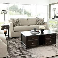 Cheap Living Room Sets Under 200 by 10 Best Selling Genuine Leather Living Room Sets From Amazon