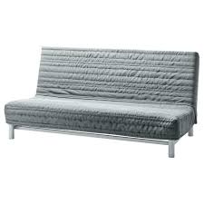 canape futon ikea canape ikea 3 places canape 3 places convertible three seat sofa bed