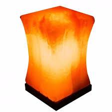 Himalayan Ionic Salt Lamp by 116 Best Salt Lamps Images On Pinterest Himalayan Salt Lamp