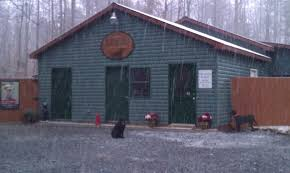 Home Of Silverbrook Kennels Fredericksburg Virginia - Dog Boarding ... Bull Barn Cottage Natural Retreats The At Turkey Ridge Llc Venue Charlottesville Va Holiday Holidaybarn Twitter Klines Mill Linville Weddingwire Dog Boarding Day Care In Glen Allen Owl Youtube Vintage Mulberry Springs Houses For Rent Lovework Burkes Garden Virginia Is For Lovers Home Of Silverbrook Kennels Fredericksburg Pet Dating Welcome To Dog Door Barn Pipethis Is Photo 2 3 The Dog Door