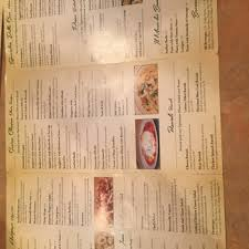 The Dining Room Inwood Wv Menu by Kings New York Pizza Inwood 15 Photos U0026 46 Reviews Pizza