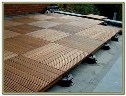 interlocking patio tiles home depot