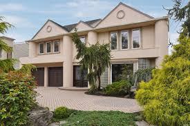 100 Houses For Sale Merrick 3236 Hewlett Ave NY MLS 3127184 Marianne Lappas 631