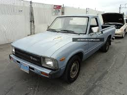 1982 Toyota Pick Up, No More Camper Shell 1982 Toyota Pickup Pinterest Camper Deluxe Long Truck 2wd Rn44 198283 Wallpapers 1280x960 Daily Turismo 1k Wheelbase Hilux Crew Cab Prerunner Pickup Safro Investment Cars The Original 4runner Called The Trekker Wish I Had One Land Cruiser Fj43 A Of Day Hiluxsold Maine Motorland Llc Pictures Of Sr5 Sport Rn34 4x4 Short Bed Monster Lifted Custom 1980 82 Literature Ih8mud Forum Kyle Morgans On Whewell Curbside Classic When Compact Pickups Roamed