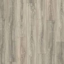 Egger Classic 7mm Bordolino Oak Grey Laminate Flooring