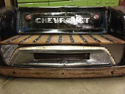 Custom Truck Parts Bench | Relics Awry | Pinterest | Bench Custom Truck Parts Accsories Tufftruckpartscom Uk Adorable Famous Ebay Cars Inspiration And Van Wraps In Rome Ga For University Chrysler Dodge Customtruckparts Hashtag On Twitter Trucks For Sale Suv Warehouse About Our Lifted Process Why Lift At Lewisville Used Truck Parts Dayton Ohio Semi Chevy Opening Hours Ab Anra Manufacturing Ltd Dump Bodies Install Welding Road Armor Bumpers Ultimate Every Outdoor