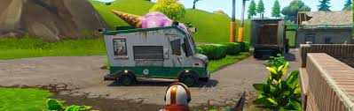 All Ice Cream Truck Locations In Fortnite Battle Royale | Tips ... Pitt Grads Create Food Truck Tracker The News Nyc Trucks Van Leeuwen Artisan Ice Cream Soft Serve Fantasy Territory Taste Mister Softee Ice Cream New York City Usa Stock Photo Projectboard Truck 9114 Playmobil Canada How Artisinal Is Building A Miniempire Based Misrsoftee Socal On Twitter Trucks Are Rolling This Locator Map Used 1987 Chevrolet P32 For Sale In Massapequa Id Where To Find Trucks