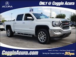 2016 Gmc Sierra Rear Bumper 5 Inspirational 2015 Gmc Canyon ... Used 1988 Gmc 1500 Pickup Parts Cars Trucks Midway U Pull 2015 Sierra Subway Truck 1950 1 Ton Pickup Jim Carter Oldgmctruckscom Section 2500 Mccluskey Automotive Busbee Google Partner Broadstreet Consulting Seo Shortline Buick New Auto Service Aurora 2004 3500 Work Quality Oem Replacement 1997 T7500 Door For Sale 555714 2009 Z71 Crew Cab 4x4 Trailer Tow Chrome Step 471955