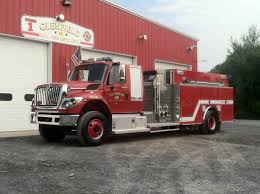 Three G Volunteer Fire Company Inc. In Glenfield, Ny Update All Lanes Of I75 Reopen In Piqua After Semi Fire Wdtn Eminem On Fire Recovery Video Dailymotion Truck Siren Onboard Sound Effect Youtube Dayton Department Dedicates New Truck Airport Aviation Pinterest Minions Bee Doo Ringtone Firefighter Ems Frs Kids Boys Sensor Toy Vehicle Cars With Lights Sounds  Horn And Siren Ringtones App Ranking Store Data Annie Car Crashes Underneath Warren County