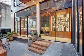 100 Tokyo House Surry Hills Best Price On Little Albion A Crystalbrook Collection Hotel In
