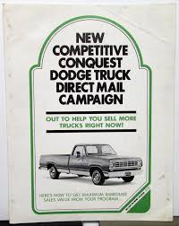 1975 Dodge Pickup Truck Direct Mail Campaign Sales Folder Original Nos Dodge Truck 51978 Mopar Lil Red Express Faceplate Bezel 1975 Dodge Pickup Wiring Diagram Improve Junkyard Find D100 The Truth About Cars Ram Charger Gateway Classic 501dfw Power Wagon 4x4 Dnt 950 Big Horn Other Truck Makes Bigmatruckscom Elegant Chevy Diagrams 1972 Images Free Mohameascom 1989 W150 Rumble Bee And My W100 Ramcharger Dodge Truck For Sale Bighorn Pinterest Trucks Trucks 1952 Electrical Schematics