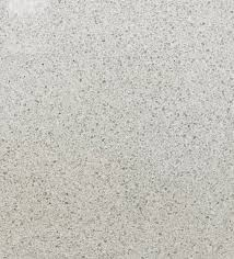 Terrazzo Beige 24x24 Category Tile Selections