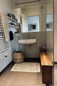 badezimmer livingchallenge ich freue mich noch imm