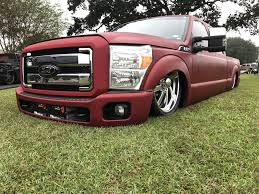 Pin By Cody Jo Olson On All Things PowerStroke Diesels! | Pinterest ... Fanres Fan Restoration Forum Standard Disclaimer Twilight Language December 2012 Dodge Truck Sayings And Quotes Wwwtopsimagescom I Love The Smell Of Diesel Funny Quote Driver Gas Stickers By Sells 9d8 E9cdc P Stroke Diesel Power Hoodie Hot Pink Print Add Cummins Ram Logo Vinyl Decal Sticker 8bitthiscom Automotive History Case Very Rare 1978 This May Be The Best License Plate Ive Ever Seen On A Truck Funny Peterbilt 579 75 Chrome Shop 7 3 Clipart Vector Design