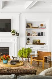 104 Home Decoration Photos Interior Design 55 Best Living Room Ideas Stylish Living Room Decorating S
