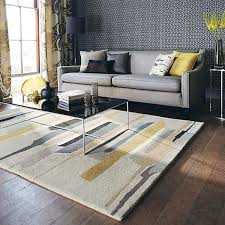 35 Awesome Rug Living Room Ideas Yellow Rugs In Living