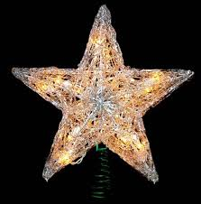 Christmas Tree Toppers Disney by Christmas Christmas Tree Topper Image Inspirations Star Toppers