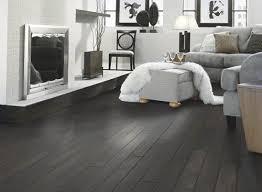 Bona Wood Floor Polish Matte by Dark Hardwood Floors U2013 Can You Make Them Work Homeflooringpros Com