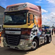 Which One Is The Best? #daf #scania #truck #MercedesBenz #mercedes ... Brokerage Services Black Hills Trucking Inc Ashok Leyland Stallion Wikipedia Daughter Number Three 042013 052013 Parlier Horse Transportation Home Facebook Index Of Imagestruckskenworth01969hauler Lempaala Finland August 11 2016 Peterbilt 359 Year 1971 18 Wheels A Rolling Pinterest Wheels Scania R560 Stock Photos Images Alamy Autolirate 1976 K10 Chevrolet Ranch Truck Alpine Texas Reader Rigs Gallery Ordrive Owner Operators Magazine Image Photo Bigstock Ashok Leyland Stallion Indian Army Ginaf Army