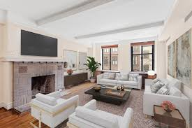 100 Homes For Sale In Greenwich Village 61 WEST 9TH STREET 4A