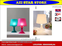 Floor Lamps Ikea Malaysia by Table Lamps Ikea Malaysia Best Inspiration For Table Lamp