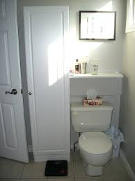 Ikea Bathroom Cabinets Canada by Corner Bench Tags Kitchen Bench Seating Bathroom Cabinets Over
