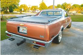 1982 Chevy El Camino Colors | 1982 Chevrolet El Camino - Fort Pierce ... 1982 Chevy Silverado For Sale Google Search Blazers Pinterest 2019 Chevrolet Silverado 1500 First Look More Models Powertrain Chevy C10 Swb Texas Trucks Classics 2017 2500hd Stock Hf129731 Wheelchair Van 1969 Gateway Classic Cars 82sct K10 62 Detoit 1949 Chevygmc Pickup Truck Brothers Parts Silverado Miles Through Time The Crate Motor Guide For 1973 To 2013 Gmcchevy Trucks Chevy Scottsdale Gear Drive Sold Youtube Custom 73 87 New Member 85 Swb Gmc Squarebody Short Bed Hot Rod Shop 57l 350 V8 700r4