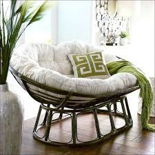 articles with pier one dining room chair covers tag beautiful