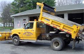 1996 Ford F350 Dump Truck With Plow For Auction | Municibid Ford Dump Trucks In North Carolina For Sale Used On Texas Buyllsearch 1997 F350 Truck With Plow For Auction Municibid 1973 Dump Truck Classiccarscom Cc1033199 Nsm Cars 2012 Plowsite Truckdomeus 2006 60l Power Stroke Diesel Engine 8lug 2011 And Tailgate Spreader F550 Dump Truck My Pictures Pinterest Commercial Sale Maryland 2010 1990 Oxford White Xl Regular Cab Chassis
