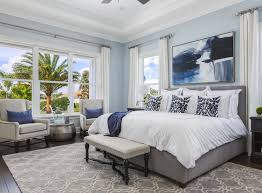 Teenage Bedroom Color Ideas Home Design