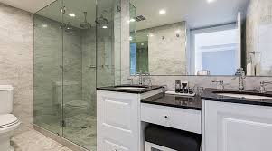 Miller Bathroom Renovations Canberra by Canberra Rex Hotel U0026 Serviced Apartments