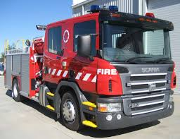 Fire Trucks – Liquip Sales Queensland Fire Truck Specifications Suppliers And Airport Crash Tender Wikipedia Engines Equipment Montecito Of The World Terestingasfuck Ccfr Apparatus Types Proliner Rescue Vehicle Sales Service Trucks Kme Georgetown Texas Department Young Children Can Get Handson With Trucks Other Vehicles At Touch In Action Around Youtube Vehicles Fire Department Of New York Fdny Njfipictures
