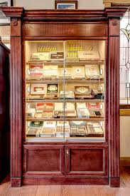 Cigar Humidor Cabinet Combo by Ideas On Custom In The Wall Cigar Humidors Build Your Own Cigar