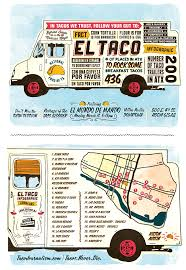 Taco Map Heaven | Illustration | Pinterest | Infographic La Famiglia Eatdrink Food Trucks Map Bakery Truck Anotherviewinfo Taz Food Truck Menu For Dtown Gottaq Bbq Maps Illustrated Take A Taco Tour Austin On The Road And La Mode Taste Adventure Heaven Illustration Pinterest Infographic Chef Hack Gems Coins 2017 Androidios