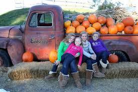 Pumpkin Farms In Belleville Illinois by Eckert U0027s Millstadt Farm Haunted Hayrides In Millstadt Il Saint