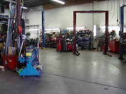 100 Truck Repair Near Me Auto In Chantilly Virginia HighTech Auto And Center