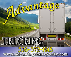 Trucking | Advantage Tire And Service | Sparta, NC Packaging Assembly Gtm Kenworth T680 Advantage Aerokit V14 For Ats Mod I84 Tremton To Twin Falls Pt 8 Truck Accsories 592 Photos 3 Reviews Shopping 2019 76 Sleeper 207730r Youtube Covar Transportation Bulk Trucking Logistics Inc Cleveland Tennessee Companies Race Add Capacity Drivers As Market Heats Up Richmond British Columbia Canada 11th Sep 2016 A Tanker Truck Kenan Group Canton Oh Rays California Factoring