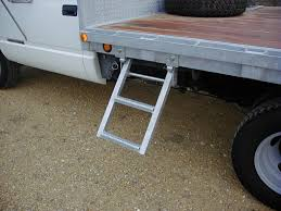 Stow Away Steps - Sauber Mfg. Co. Bedstep Amp Research Amazoncom Bestop 7540015 Sidemounted Trekstep For 2018 Arista Truck Systemsinc Options Click On The Picture To Enlarge Photo Gallery Madison Auto Trim Gm Amp Bedstep 2 092019 Dodge Ram 1500 Carr Ld Steps 119771 Running Boards Bay Area Parts Campways Bed Side Steps2009 2014 Ford F150 Passenger Retractable Traxion 5100 Tailgate Ladder Automotive How To Draw An Pickup Step By Drawing Guide Wheel Nerf Crew Max Short Models Where Do These Stairs Go Compact Equipment