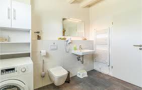 home apartment 8 persons an de noordkant 25761 büsum