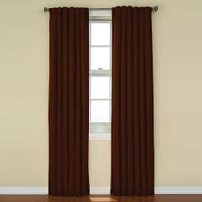 the noise reducing drapes hammacher schlemmer