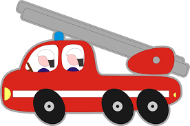 Fire Department Fire Engine Ladder Airplane Free Commercial Clipart ... Fire Truck Driving Course Layout Clipart Of A Cartoon Black And Truck Firetruck Stock Illustrations Vectors Clipart Old Station Collection Amazing Firetruck And White Letter Master Fire Service Free On Dumielauxepicesnet Download Rescue Vector Department Engine Library Firefighter Royaltyfree Rescue Clip Art Handdrawn Cartoon Motor Vehicle Car Free Commercial Back Of Rcuedeskme