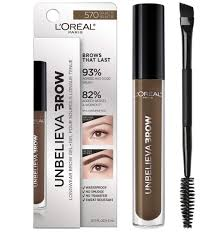 Amazon.com : L'Oreal Paris Unbelieva-Brow Tinted Brow Makeup ... Diy Permanent Brows The Wunder Brow An Eyebrow Tting Kit To Help You Get That Perfect Arch Inner Intimates Coupon Code Gnc Promo In Store Goth Capsule Makeup Collection For The Aspiring Girl Beauty Review Erika Mills Photography Shopee Philippines Buy And Sell On Mobile Or Online Best Ybf Scholastic Reading Club Codes Waterproof Fork Tip Tattoo Pen Wunderbrow Smudgeproof Budgeproof Brows Demo Boutique Air Vs Antasia Dip Brow By Npaug Xiong