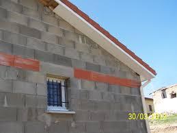 pose lambris pvc plafond exterieur isolation idées