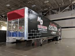 100 Dallas Truck Show Tarpstop LLC On Twitter Get Ready To See Tarpstop At The Great
