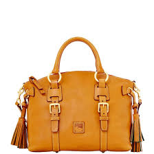 dooney u0026 bourke florentine medium satchel