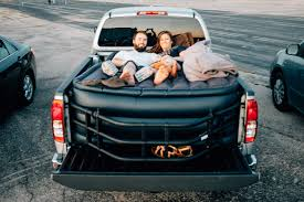 Inflatable Bed For Truck Airbedz Toyota Tundra 072017 Pro3 Original Truck Bed Air Mattress Couple Laying On Air Mattress In Truck Bed Stock Photo Offset Rightline Gear 110m60 Arrelas Easy To Use Install Speedsmart Car Review Wonderful Courtney Home Design Cleansing Zoiibuy Suv Portable For Outdoor Ppi 303 665 Mid Style Full Size 56ft To 8ft 6 Ft 8 With Dc Roadworthy Wanders Platform