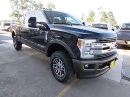 Cheap Cars In Houston   Best Car Specs & Models Inspirational Used Trucks Houston Ms Enthill Khosh Freightliner Daycab For Sale Tx Porter Truck Chevrolet Texas Brilliant Cargurus Of Car Gurus 7 2014 Silverado 1500 In Carmax Under 100 Remarkable Cars 5000 Used Trucks For Sale In Houston Tx Ford For 77002 Autotrader Semi Rescue Best Fire Department New And Sportline Motors Baytown Gmc Buick Vehicles Near State