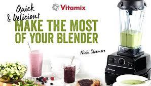 Vita Mix Blender Vitamix Parts Diagram Canada